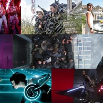 The Most Underrated Films of the 2010s Part I: Blockbusters and Franchises Edition