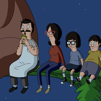 Bobs Burgers Set to Serve Up Season 11 on FOX This Fall