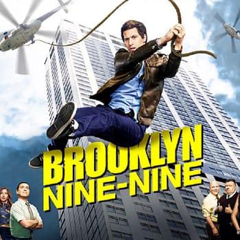 NBC Assigns Brooklyn Nine-Nine Season 8 Shift