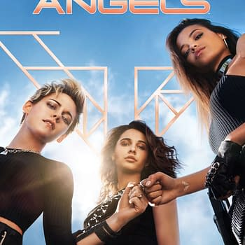 3 Reasons the New Charlies Angels is Worth Watching