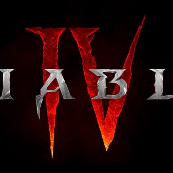Reflecting On Our Demo Of Diablo IV During BlizzCon 2019