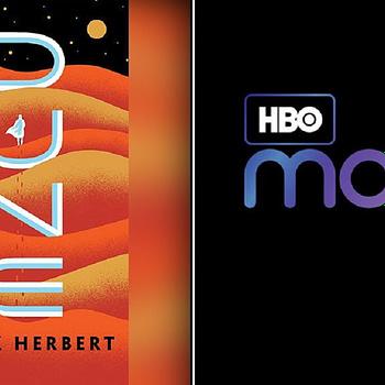 Dune: The Sisterhood: HBO Max Series Loses Jon Spaihts as Showrunner