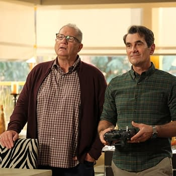 Modern Family Season 11 The Last Thanksgiving: We Give Thanks for Some Sweet Touching Closure [SPOILER REVIEW]
