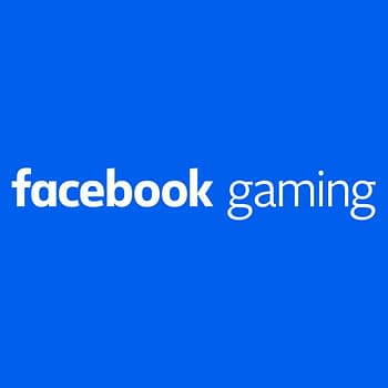 Facebook Gaming Launches The New Black Gaming Creator Program