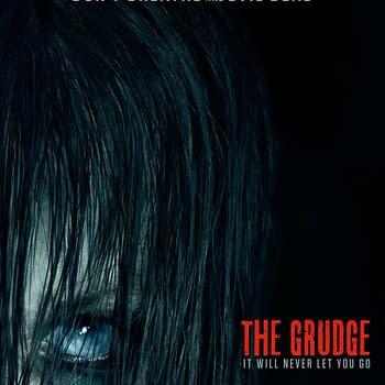 5 Times The Grudge Films Delivered Memorable Horror