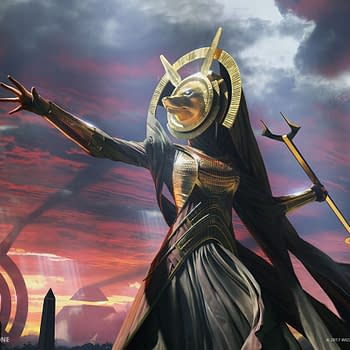 Hazoret the Fervent Deck Tech &#8211 Magic: The Gathering