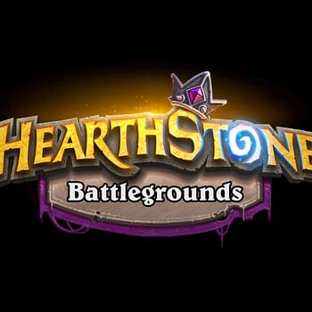 We Gave Hearthstone: Battlegrounds A Shot During BlizzCon