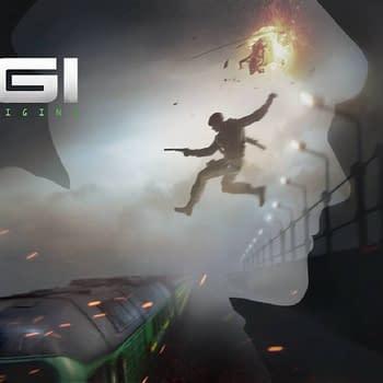 Toadman Interactive Announces I.G.I. Origins Coming In 2021