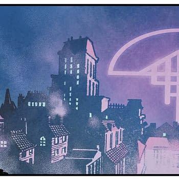 Todays Justice League #35 Sees Perpetua Destroy The Original Elseworld (Spoilers)