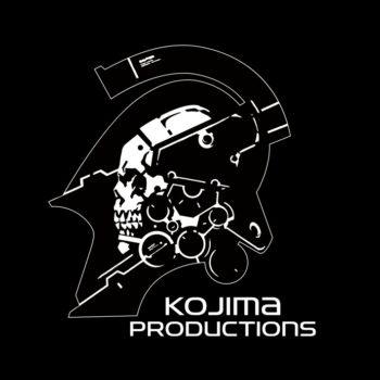 Kojima Productions' Ken-Ichiro Imaizui Has Departed The Company