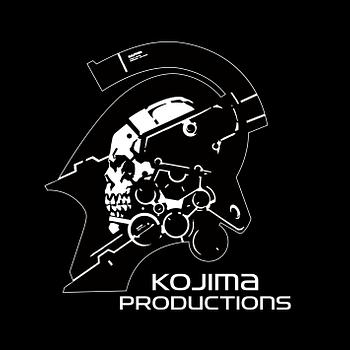 Kojima Productions Ken-Ichiro Imaizui Has Departed The Company