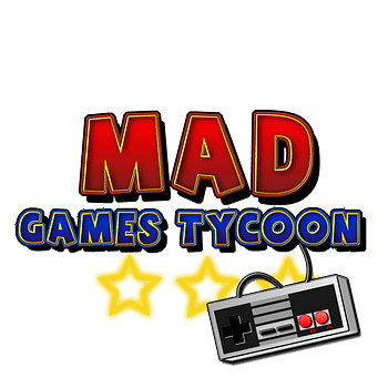 Toplitz Productions Releases Mad Games Tycoon For PC &#038 Consoles