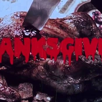 Thanksgiving: Our Now Annual Plead For Eli Roth to Make The Film
