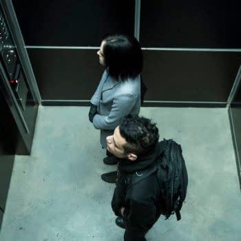 """Mr. Robot"" Season 4 ""405 ""Method Not Allowed"" – Elliot & Darlene: Our Creative Problem-Solvers [SPOILER REVIEW]"