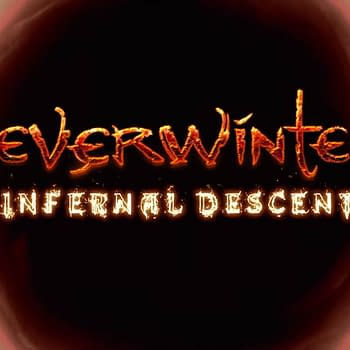 Neverwinter Reveals A New Infernal Descent Update Coming In 2020