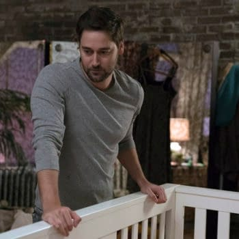 """""""New Amsterdam"""" Season 2: What If """"What the Heart Wants"""" Isn't What It Needs? [PREVIEW]"""