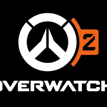 Activision Blizzard Says Overwatch 2 &#038 Diablo IV Wont Launch In 2021