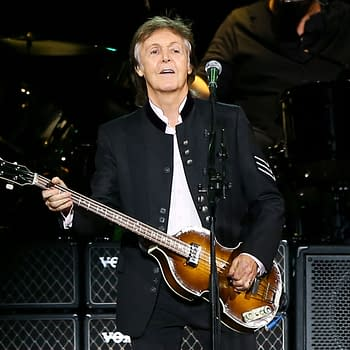 Paul McCartney Didnt like the Idea of Yesterday