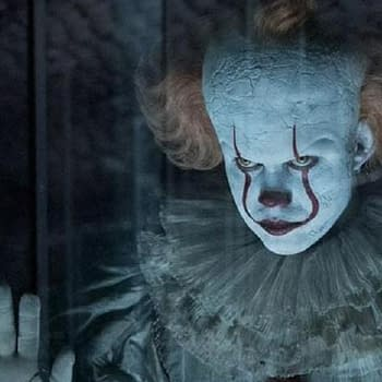Pennywise Spin-Off Films May or May Not Still Happen Says Gary Dauberman