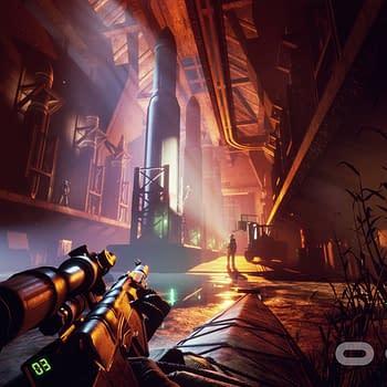 """""""Phantom: Covert Ops"""" Receives A New Launch Date"""