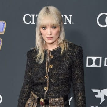 """""""Mission: Impossible"""": Pom Klementieff Cast in 7th and 8th Films"""