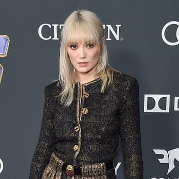 Mission: Impossible: Pom Klementieff Cast in 7th and 8th Films