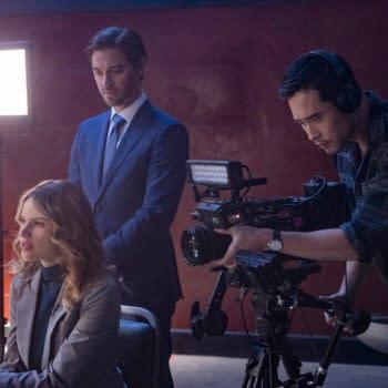 "Prodigal Son Episode 7 Preview ""Q&A"""