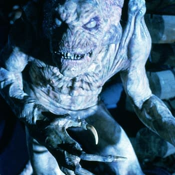 Pumpkinhead is Being Remade News to Follow Soon