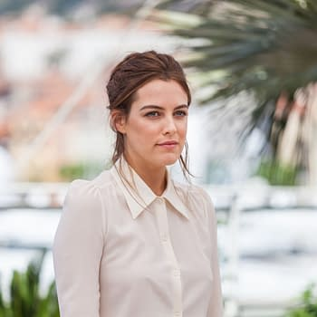 Daisy Jones and the Six Taps Riley Keough to Star in Resse Witherspoons Amazon Series