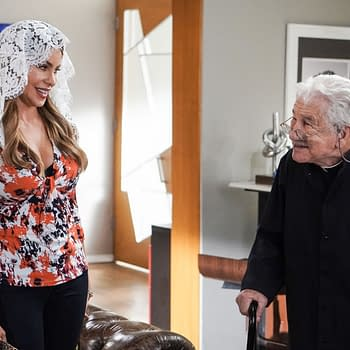 Modern Family Season 11 A Game of Chicken: A Little Finale Foreshadowing [SPOILER REVIEW]