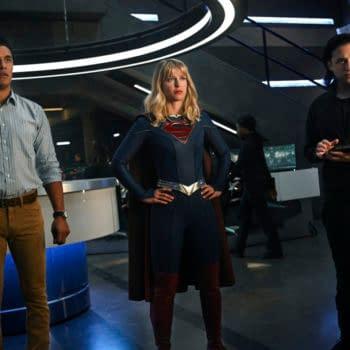 """Supergirl"": Lena & Andrea's Tangled Relationship Revealed in ""Confidence Women"" [SPOILER REVIEW]"
