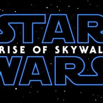 What if I Hate The Rise of Skywalker? Episode II: Attack of the Tweets [OPINION]