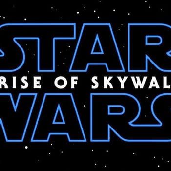 Star Wars: Freddie Prinze Jr. Talks Kanans Rise of Skywalker Cameo