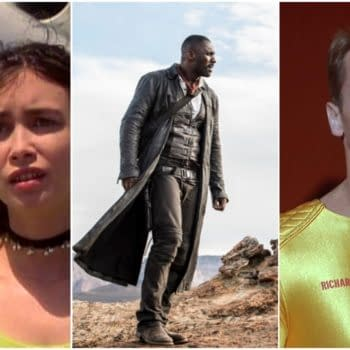 Stephen King Adaptations That Could Use a Remake [OPINION]