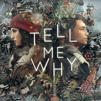 Tell Me Why Gets A New Trailer During The Xbox Games Showcase
