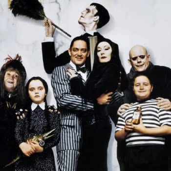 the-addams-family-values