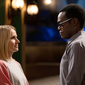 The Good Place Season 4: Where The Beginning of The End Left Us [SPOILERS]
