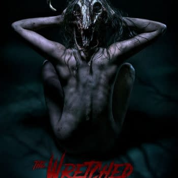 'The Wretched': Check Out the trailer For IFC Midnight's Latest