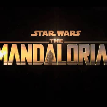 The Mandalorian: Bleeding Cools Glossary of (Even More) Terms/Phrases You Should Know [PART 6]