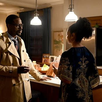 This Is Us Season 4 Sorry: Rebecca Visits Randall Beths Troubled &#038 Kevin Has Doubts [PREVIEW]