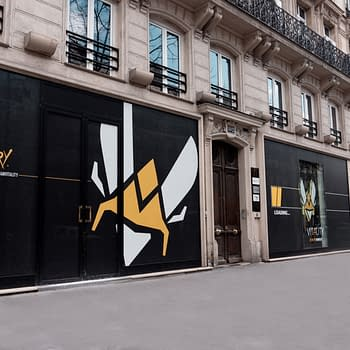 Team Vitality Shows Off New Esports Complex In Paris