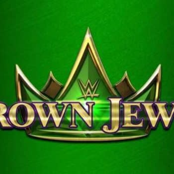 WWE Doubles Down on Saudi Partnership Following Stranded Wrestler Controversy