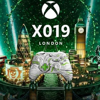 Microsoft Promoting Major Episode Of Inside Xbox At XO19