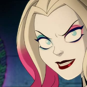 Harley Quinn: Check Out DC Universes NSFW Premiere Episode Here &#8211 For Free [VIDEO]