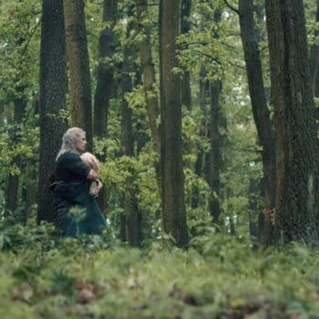 """""""The Witcher"""" Episode 8 Review: """"Much More"""" is a Promise, But Does The Show Keep it? (Image: Netflix)"""