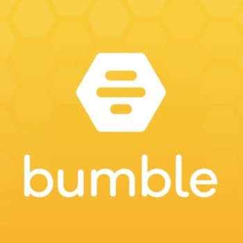 Could Dating App Bumble Come to Comics?
