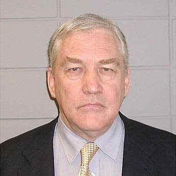 Now Conrad Black Involves Himself in Ike Perlmutter/Harold Peerenboom Legal Fight