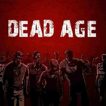 Dead Age Has Officially Been Released On PS4
