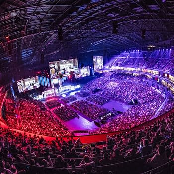 Germany Has Created Dedicated Work Visas For Esports