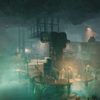 """Bethesda Softworks Shows Off """"Fallout 76"""" Wastelanders Screenshots"""